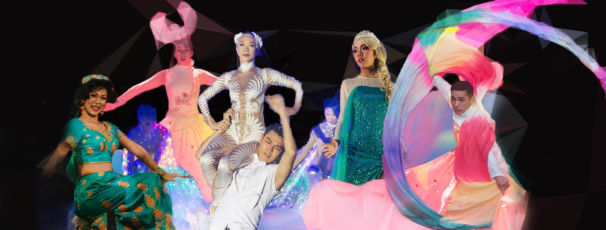 Dance-Show-1
