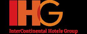 IHG-Group